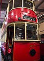 London tram no. 1025 - Flickr - James E. Petts.jpg