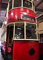 London tram no. 1025 - Flickr - James E. Petts.jpg