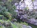 Lone de Saorge au pont de la Bendola 0559.JPG