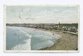 Long Beach, York, Me (NYPL b12647398-69620).tiff