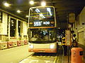 Long Win Bus Route N30.JPG