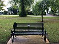 Long shot of the bench (OpenBenches 1482-1).jpg