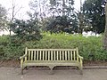 Long shot of the bench (OpenBenches 5572-1).jpg