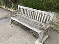 Long shot of the bench (OpenBenches 5693-2).jpg