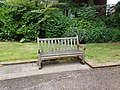 Long shot of the bench (OpenBenches 8069-1).jpg