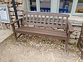 Long shot of the bench (OpenBenches 9300).jpg