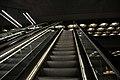 Long stairways... (3398454217).jpg