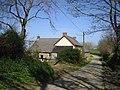 Longlands Farm - geograph.org.uk - 161788.jpg