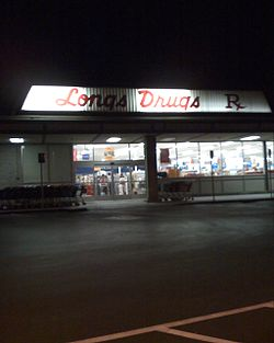 Longs Drugs 470 Blossom Hill Road.jpg