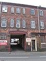 Longton - Parkhall Works - geograph.org.uk - 1226101.jpg