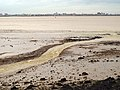 Looking Across the Humber - geograph.org.uk - 666757.jpg