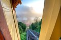 Looking down the Monongahela Incline.jpg