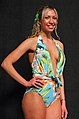 Looking great in a Wow factor swimsiut (IMG 7671a) (5459493717).jpg