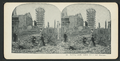 Looking south, corner Sutter and Stockton, from Robert N. Dennis collection of stereoscopic views 5.png