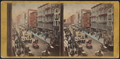 Looking up Broadway from the corner of Broome Street, by E. & H.T. Anthony (Firm) 5.png