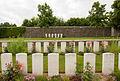 Loos British Cemetery -38.jpg