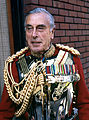 Lord Mountbatten 8 Allan Warren.jpg