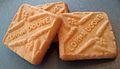 Lorna Doone cookies.jpg