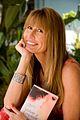 Lorraine C. Ladish.jpg