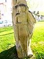 Los Arcos - Esculturas 09.jpg