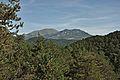 Los pirineos desde los gorgs-9-2013.JPG