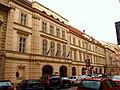 Losyovský palác v Praze 2.JPG