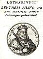 Lothar II. König von Lothringe.jpg