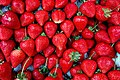 Lots Of Strawberries (128532551).jpeg
