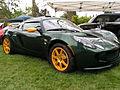 Lotus Exige (515055543).jpg