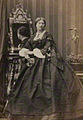 Louisa Marchioness of Waterford 1861.jpg