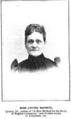 LouiseMaertz.tif