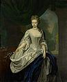 Louise Christina Trip (gest 1733). Echtgenote van Gerrit Stichterman Rijksmuseum SK-A-1779.jpeg