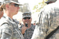 Louisiana Troops awarded combat patch for deployment DVIDS275633.jpg