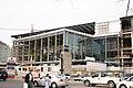 Louisville basketball arena construction.jpg