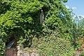 Lourdes-Grott bei der Kierch, Useldeng-101.jpg