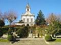 Lousada - Portugal (232595229).jpg