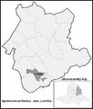 Lovčičky mapa.png