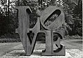 Love by Robert Indiana (1970) - panoramio.jpg