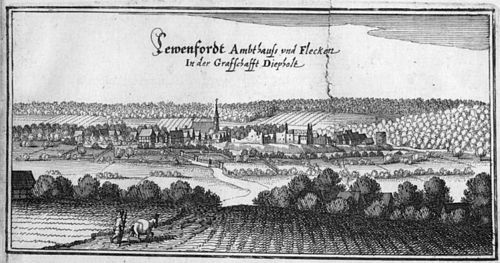 Lowenfort (Merian).jpg
