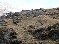 Lower slopes of Tryfan - geograph.org.uk - 771892.jpg