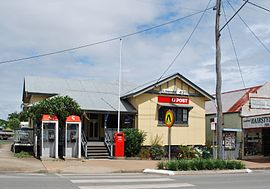 Lowood Post Office.JPG
