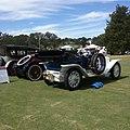 Lozier Briarcliff Model 51 1912 rear-side, Atlanta 17.jpg