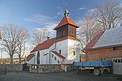 Lučice - kostel svaté Markéty.jpg