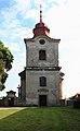 Luštěnice, church 2.jpg
