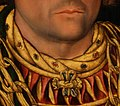 Lucas Cranach the Elder - Duke Henry the Pious - Google Art Project crop3.jpg