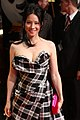 Lucy Liu Kung Fu Panda Premiere Sydney Eva Rinaldi Photography (5828005143).jpg