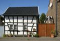 Ludendorf Fachwerkhaus Ollheimer Straße 29 (01).png