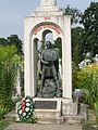 Ludmir cemetery Лодомирське кладовище 26.jpg