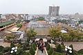 Lufeng Yuanshan Si 2014.02.15 13-29-29.jpg