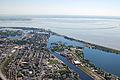 Luftaufnahmen Nordseekueste 2012 05 D50 by-RaBoe 054.jpg